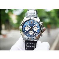 Đồng hồ nam Bentley BL1696-10WNB