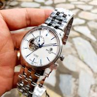 Đồng hồ nam Bentley BL1832-25MWWI