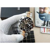 Đồng hồ nam Bentley BL1839-10MTBB-R