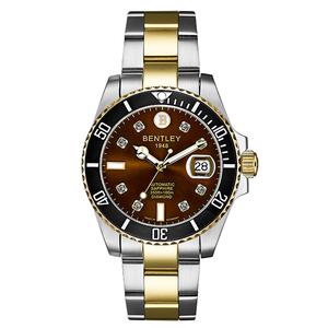 Đồng hồ nam Bentley BL1839-152MTDB
