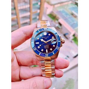 Đồng hồ nam Bentley BL1839-152MTNN-R