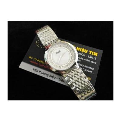 Đồng hồ nam cao cấp Piaget SX0872M