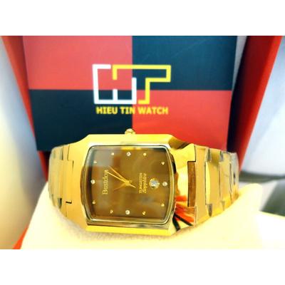 Đồng hồ nam chính hãng Bestdon BD8823gxx