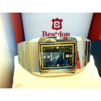 Đồng hồ nam chính hãng Bestdon BD8895g