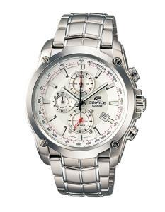Đồng hồ nam chính hãng Casio Edifice EF-524d-7avudf