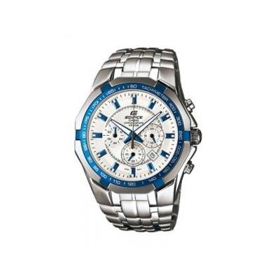 Đồng hồ nam chính hãng Casio Edifice EF-540d-7a2vudf