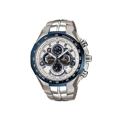 Đồng hồ nam chính hãng Casio Edifice ef-554d-7avdf