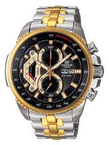 Đồng hồ nam chính hãng Casio Edifice EF-558sg-1avudf