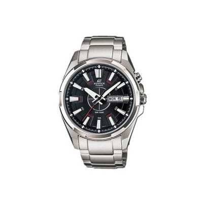 Đồng hồ nam chính hãng Casio Edifice efr-102d-1avdf