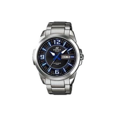 Đồng hồ nam chính hãng Casio Edifice efr-103d-1a2vudf
