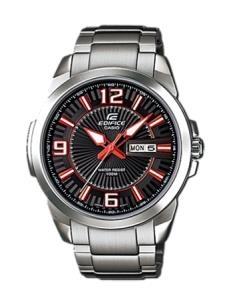 Đồng hồ nam chính hãng Casio Edifice efr-103d-1a4vudf