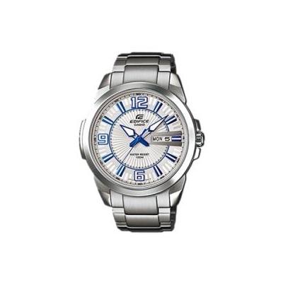 Đồng hồ nam chính hãng Casio Edifice efr-103d-7a2vudf