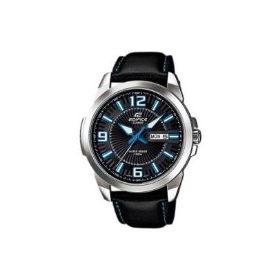 Đồng hồ nam chính hãng Casio Edifice efr-103l-1a2vudf