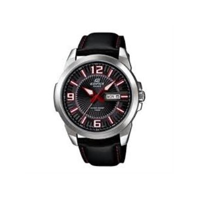 Đồng hồ nam chính hãng Casio Edifice efr-103l-1a4vudf