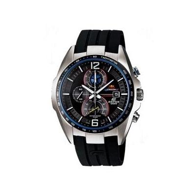 Đồng hồ nam chính hãng Casio Edifice EFR-528RBP-1AVUDF