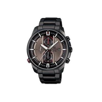 Đồng hồ nam chính hãng Casio Edifice efr-533bk-8avudf