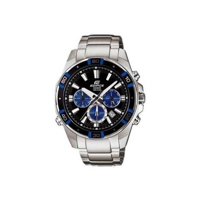 Đồng hồ nam chính hãng Casio Edifice efr-534d-1a2vdf