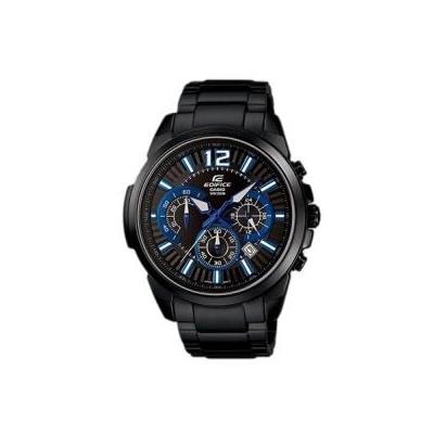 Đồng hồ nam chính hãng Casio Edifice efr-535bk-1a2vudf