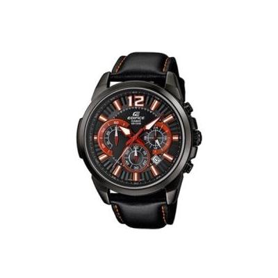 Đồng hồ nam chính hãng Casio Edifice efr-535bl-1a4vudf