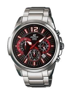 Đồng hồ nam chính hãng Casio Edifice efr-535d-1a4vudf