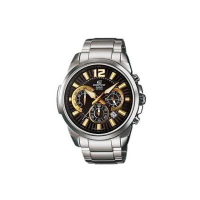 Đồng hồ nam chính hãng Casio Edifice efr-535d-1a9vudf