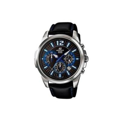 Đồng hồ nam chính hãng Casio Edifice efr-535l-1a2vudf