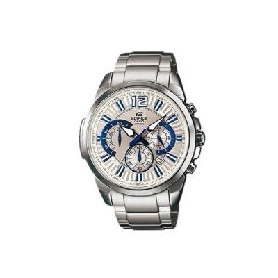 Đồng hồ nam chính hãng Casio Edifice efr-535l-7a2vudf