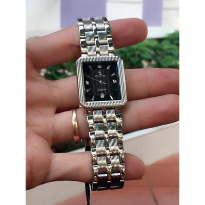 Đồng hồ nam chính hãng POLO GOLD POG-3015-M