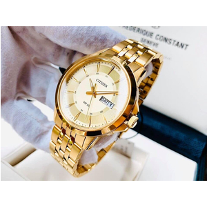 Đồng hồ nam CITIZEN BF2013-56P