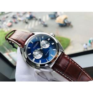 Đồng hồ nam CITIZEN BU4010-05L
