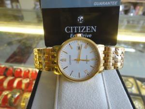 Đồng hồ nam nhật bản Citizen BM6772-56A