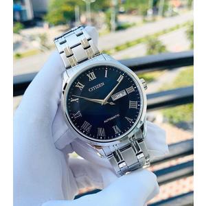 Đồng hồ nam CITIZEN NH8360-80L