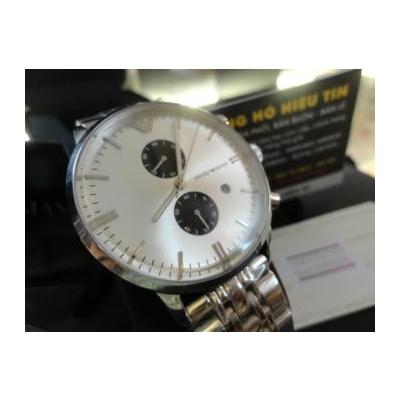 Đồng hồ nam Emporio Armani AR0385