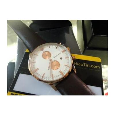 Đồng hồ nam Emporio Armani Ar0398