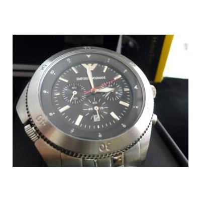 Đồng hồ nam Emporio Armani AR0546