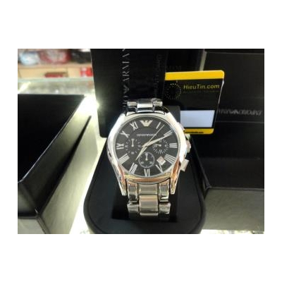 Đồng hồ nam Emporio Armani AR0673