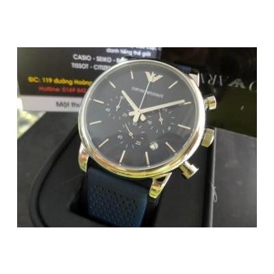 Đồng hồ nam Emporio Armani AR1736