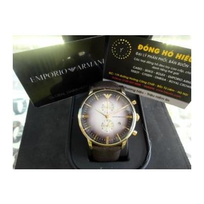 Đồng hồ nam Emporio Armani Ar1755