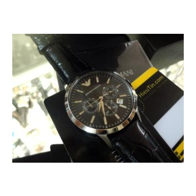 Đồng hồ nam Emporio Armani AR2447