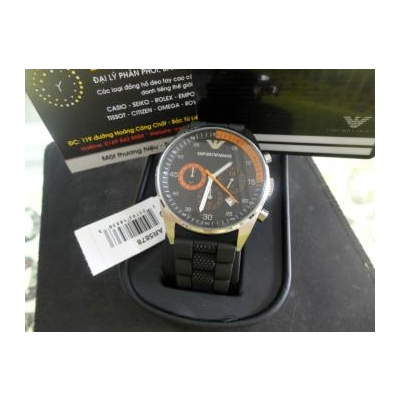 Đồng hồ nam Emporio Armani AR5878