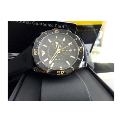 Đồng hồ nam Emporio Armani AR5946