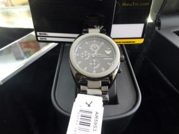 Đồng hồ nam Emporio Armani AR5953