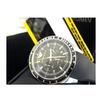 Đồng hồ nam Emporio Armani AR5985