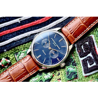 Đồng hồ nam FREDERIQUE CONSTANT FC-259NT5B6