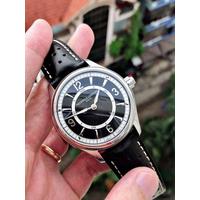 Đồng hồ nam FREDERIQUE CONSTANT FC 282AB5B6