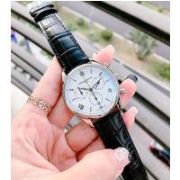 Đồng hồ nam FREDERIQUE CONSTANT FC 292MS5B6