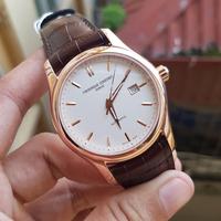 Đồng hồ nam FREDERIQUE CONSTANT FC-303V6B4