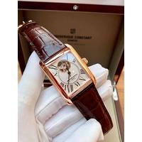 Đồng hồ nam Frederique Constant FC-310MC4S34