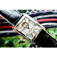 Đồng hồ nam Frederique Constant FC-310MC4S36