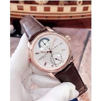 Đồng hồ nam FREDERIQUE CONSTANT FC-750V4H4